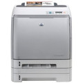 Recycle Your Used HP Color LaserJet 2605DNXI Network Printer (10 ppm in color) - CB478A