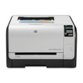 Recycle Your Used HP Color LaserJet CP1525NW Network Printer (8 ppm in color) - CE875A