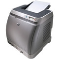 Recycle Your Used HP Color LaserJet 2605 Printer (10 ppm in color) - Q7821A