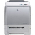 Recycle Your Used HP Color LaserJet 2605DTN Network Printer (10 ppm in color) - Q7823A