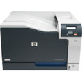 Recycle Your Used HP Color LaserJet CP5225DN Network Printer (30 ppm in color) - CE712A