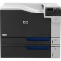 Recycle Your Used HP Color LaserJet CP5525DN Network Printer (30 ppm in color) - CE708M