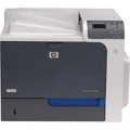 Recycle Your Used HP Color LaserJet CP4525DN Network Printer - CC494G