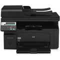 Recycle Your Used HP LaserJet Pro M1217NFW Multifunction Printer (19 ppm) - CE844A