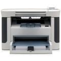 Recycle Your Used HP LaserJet M1120 Multifunction Printer (4 ppm in color) - CB537A