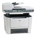 Recycle Your Used HP LaserJet M2727 Multifunction Printer (27 ppm) - CB532A