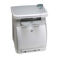 Recycle Your Used HP LaserJet CM1015 Multifunction Printer (8 ppm) - CB394A