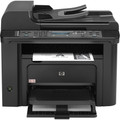Recycle Your Used HP LaserJet Pro M1536DNF Multifunction Printer (26 ppm) - CE538A