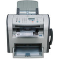 Recycle Your Used HP LaserJet M1319F Multifunction Printer (4 ppm in color) - CB536A