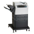Recycle Your Used HP LaserJet M4345XS Multifunction Printer - CB427A