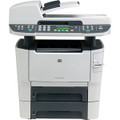 Recycle Your Used HP LaserJet M2727NFS Multifunction Printer - CB533A