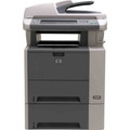 Recycle Your Used HP LaserJet M3035XS Multifunction Printer (35 ppm) - CB415A
