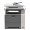 Recycle Your Used HP LaserJet M3027 Multifunction Printer (27 ppm) - CB416A