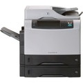 Recycle Your Used HP LaserJet M4345X Multifunction Printer (45 ppm) - CB426A