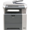 Recycle Your Used HP LaserJet M3035 Multifunction Printer (35 ppm) - CB414A
