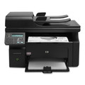 Recycle Your Used HP LaserJet Pro M1212NF Multifunction Printer (19 ppm) - CE841A