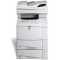 Recycle Your Used HP LaserJet 4101 Multifunction Printer - C9149A