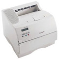 Recycle Your Used Lexmark Optra M410 Laser Printer(XX ppm) - 4K00252