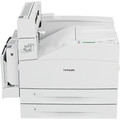 Recycle Your Used Lexmark Optra W850DN Laser Printer(XX ppm) - 19Z0301