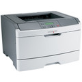Recycle Your Used Lexmark Optra E360DTN Laser Printer(XX ppm) - 34S0509