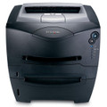 Recycle Your Used Lexmark Optra E240N Network Laser Printer (27 ppm) - 4511-100 | 28S0400