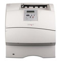 Recycle Your Used Lexmark Optra T632 Laser Printer (40 ppm) - 4060-200 / 10G0300