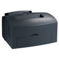 Recycle Your Used Lexmark Optra E323 Laser Printer(XX ppm) - 21S0200