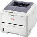 Recycle Your Used Okidata B410D LED Printer - 62431106