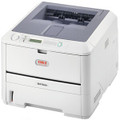Recycle Your Used Okidata B410DN LED Printer - 91642803