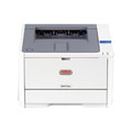 Recycle Your Used Okidata B411D LED Printer - 91659801
