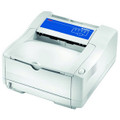 Recycle Your Used Okidata B4200 Digital LED Printer - 62417801
