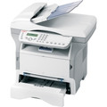 Recycle Your Used Okidata B2540 Multifunction Printer - 62427902
