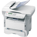 Recycle Your Used Okidata B2520 Multifunction Printer - 62427702