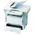 Recycle Your Used Okidata B2540 Multifunction Printer - 62427801