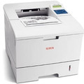 Recycle Your Used Xerox Phaser 3500DN Laser Printer - 3500V_DN