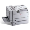 Recycle Your Used Xerox DocuPrint N4525 Printer - N4525