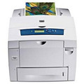 Recycle Your Used Xerox Phaser 8560DN Laser Printer - 8560/DN