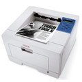 Recycle Your Used Xerox Phaser 3428DN Laser Printer - P3428_DN
