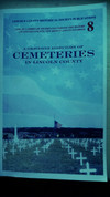 A Gravesite Directory of Cemeteries in Lincoln County