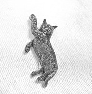 British Shorthair Pendant SS