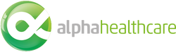 Alpha Healthcare