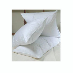 Polycotton Pillow