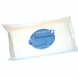 C300 Caremoist Skin Wipes