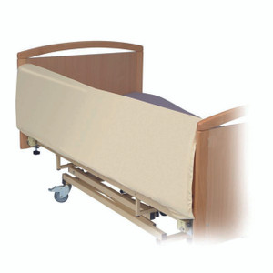 HBRB High Sided Folding Bed Rail Bumper