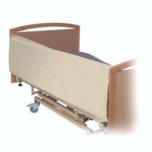 HBRB High Sided Folding Bed Rail Bumper