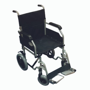 25021 VEGA Car Transit Wheelchair