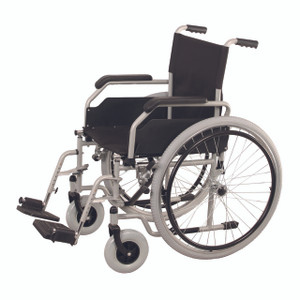 25029 IOTA Self Propel Wheelchair