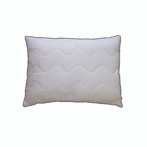 Fire Retardent 500gms Pillow