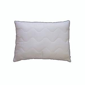 Fire Retardent 500gms Pillow