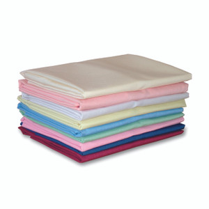 FR Polyester Fitted Sheet